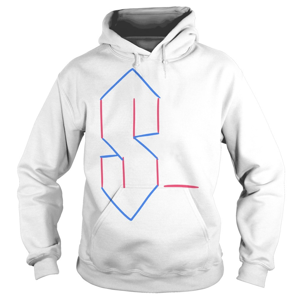 The Odd 1s Out S Hoodie