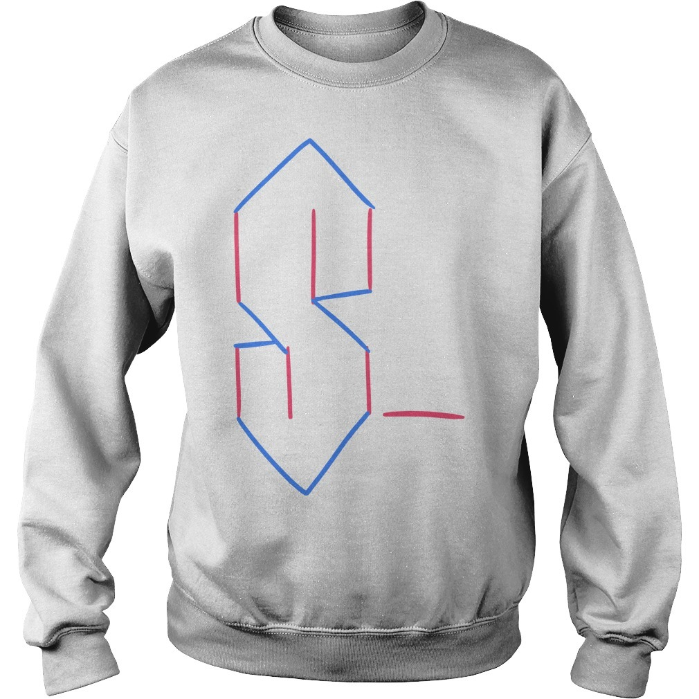 The Odd 1s Out S Sweater