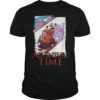 Tormund Giantsbane Adventure Time Shirt