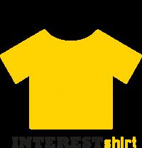 Interestshirt