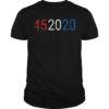 452020 Shirt