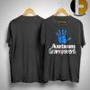 Autism Grandparent Shirt