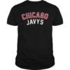 Chicago Javys Shirt