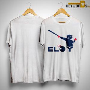 Eloy Bomb Shirt