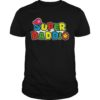 Father's Day Super Daddio Shirt