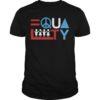 Finn Bálor Lgbt Right Equality Shirt