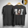 Frank Doyle Shirt