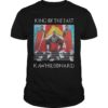 GOT Toronto Raptors King Of The East Kawhi Leonard shirt