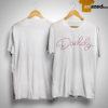 Iggy Azalea Pride Month Lgbt Daddy Shirt