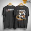 Kyle Larson 57 Shirt