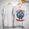 Los Pollos Hermanos Shirt