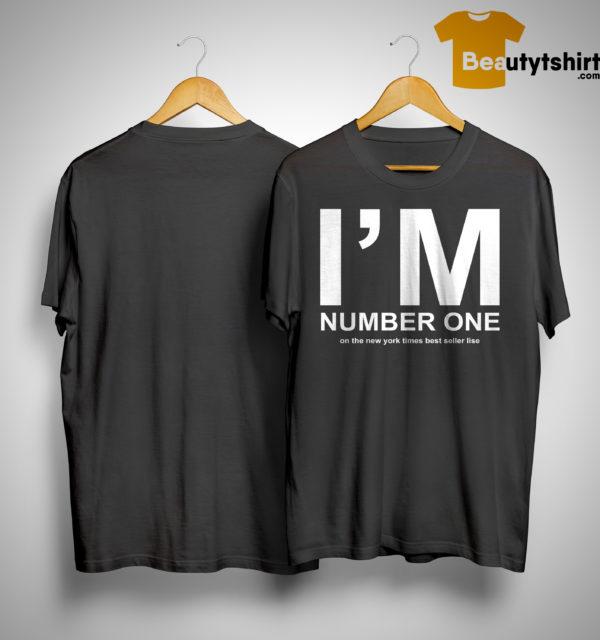 Memet T Shirt