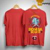 Minnesota Twins Bomba Squad Shirt