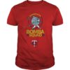 Minnesota Twins Bomba Squad TC Shirt