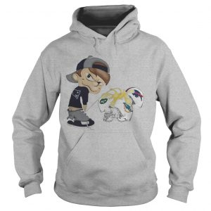 New England Patriots We Piss On Other NFL Teams Hoodie