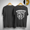 Rammstein In Ketten Tee Rs0001 Shirt