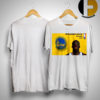 Raptors Fan Draymond Green Shirt