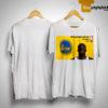 Raptors Fan Draymond Welvin Shirt