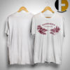 Sadifornia Shirt