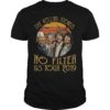 Sunset Vintage The Rolling Stones No Filter Us Tour 2019 Shirt