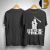 Tim Anderson Stick Talk Shirt