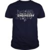 Trust Me I'm An Engineer Shirt