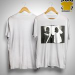Twenty One Pilots Skimask Shirt