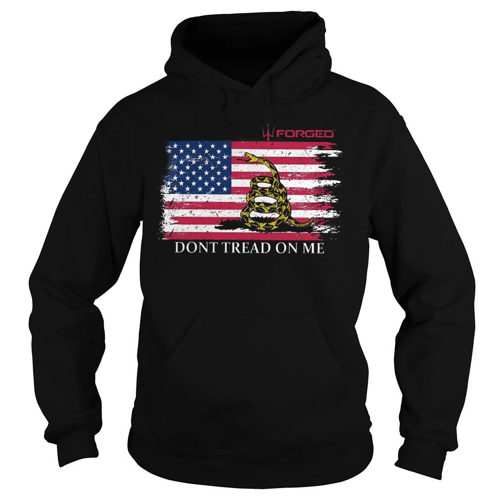 Brain Treatment Foundation T Hoodie