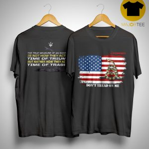 Brain Treatment Foundation T Shirt