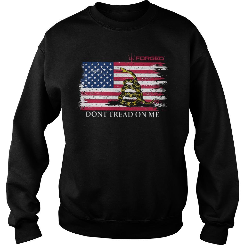 Brain Treatment Foundation T Sweater