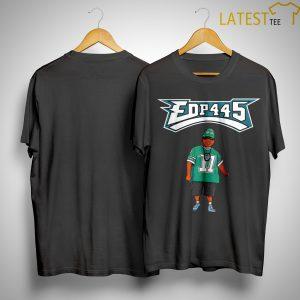 Edp445 Shirt