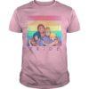 FFXV Pride Shirt