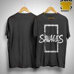 Gleyber Torres Savages Shirt.jpg
