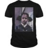 Kamala Harris That Little Girl Was Me T Shirt