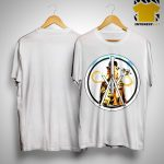 Leor Galil Iceage Band Shirt.jpg