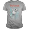 Ned Shirt