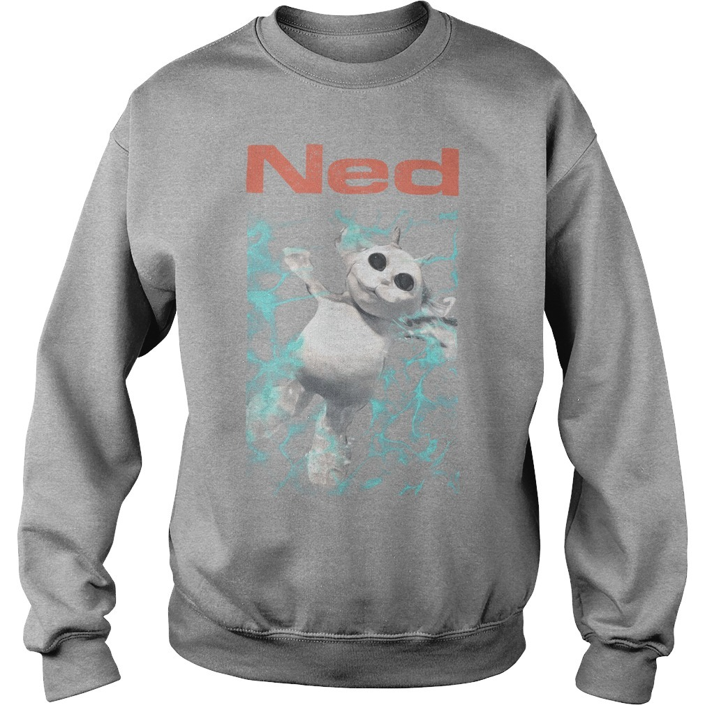 Ned Sweater