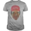 Qanon Supporters John F. Kennedy Jr Mask Shirt