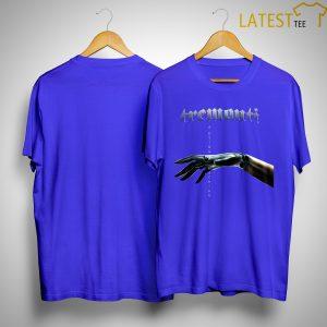 Tremonti Shirt