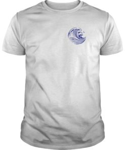 White Claw Wasted Shirt