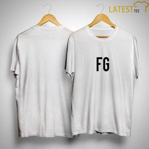 Yoongi Forever Gay Shirt