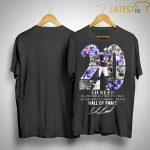 20 Ed Reed Hall Of Fame Shirt.jpg