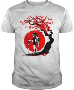 Arya Cherry Blossom