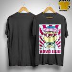 Camiseta Vovó Juju Shirt