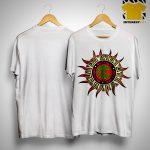Chain Shirt 5e