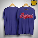 Cleveland Indians Puigland Ohio Shirt.jpg