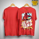 Cleveland's Rock Star Slamtana Shirt.jpg