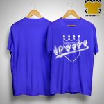 Donna Pitman KMBC Royals Shirt.jpg