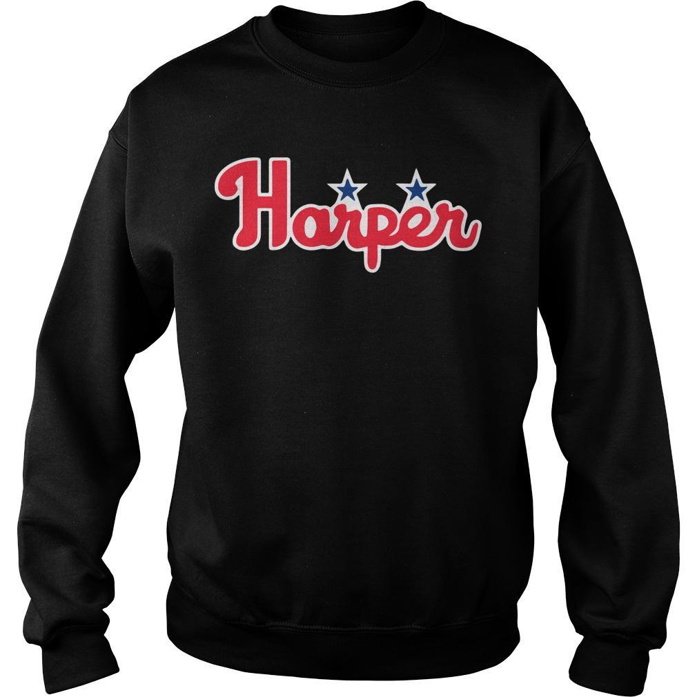 Dsgn Tree Harper HR Sweater
