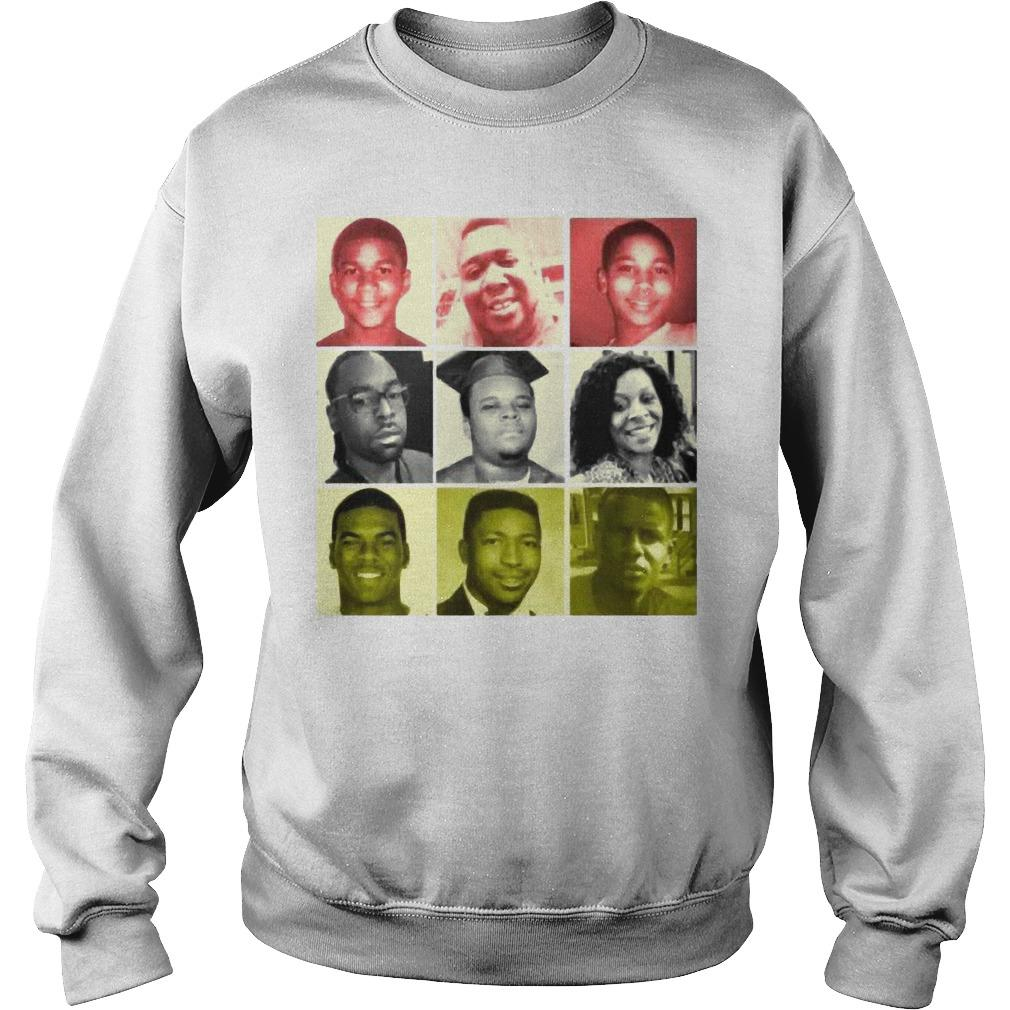 Ed Reed Hall Of Fame Game Sweater